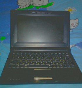 Roverbook neo u800l
