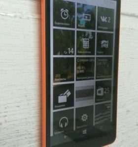 Смартфон Microsoft Lumia RM-1090