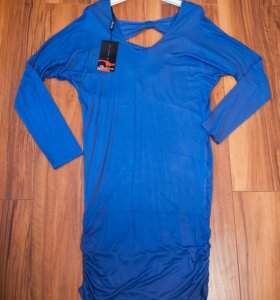 Платье- туника Sarah Chole Италия