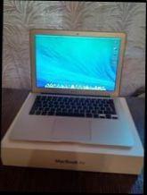 MacBook Apple Pro original