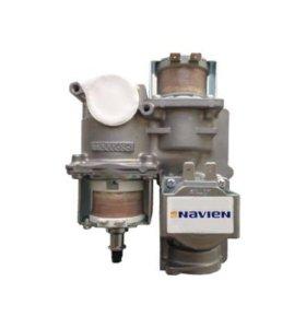 Газовый клапан Navien Deluxe