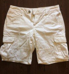 Тommy Hilfiger шорты