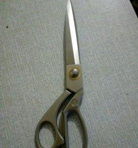 Ножницы портные