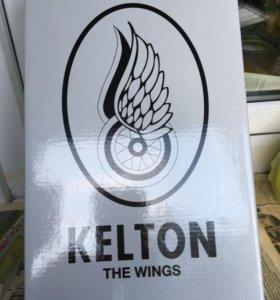Сабо KELTON абс новые