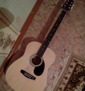 Гитара акустическая Colombo