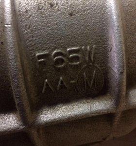 Передний редуктор Ford F65W3B232AA