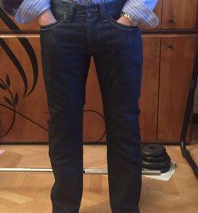 Продаю джинсы Pepe jeans