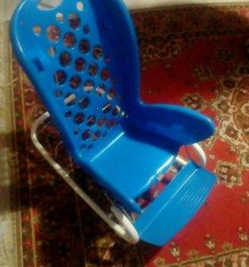 Стол для кормления + кресло-качалка