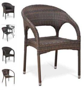 кресло Y90CG-W1289