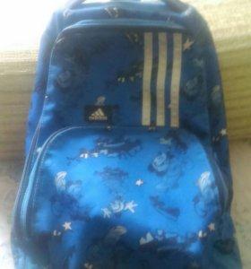 Детский чемоданчик,