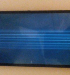 Sony T2 Ultra 4G/LTE