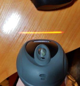 Сканер Proton