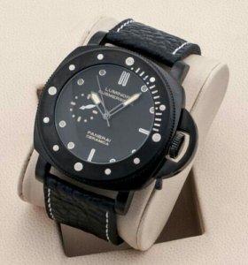 💣💥Наручные часы Panerai Luminor Submersible