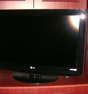 Телевизор LG 30 SERIES 32LG30