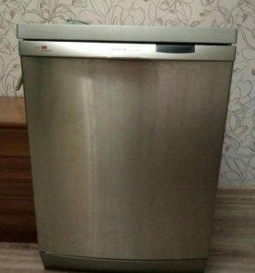 Посудомоечная машина Bosch Logi xx