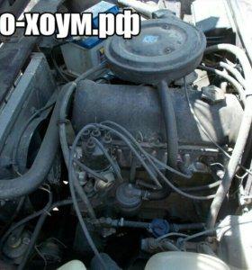 Двс 2103 1.5 карбюратор