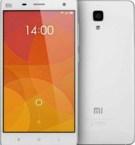 Xiaomi mi4 LTE 16gb
