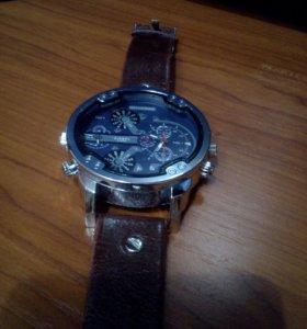 Часы Diеsel Brave