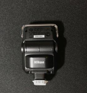 Nikon SW-N7