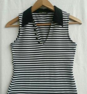 Блузка на девочку. Размер 40-42