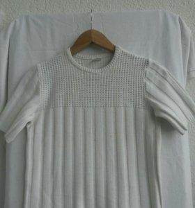 Блузка на девочку. Размер 42-44