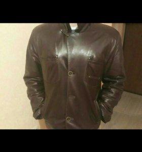 """Куртка """"Vavillon"""""""
