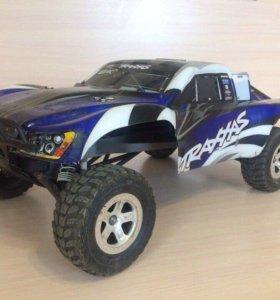 Traxxas Slash 2WD