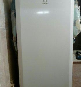 Отремонтирую, Ваш, холодильник и люб др.технику!!!