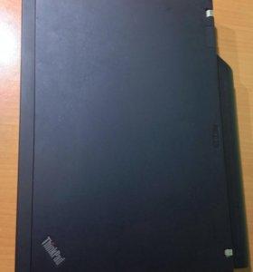 Lenovo X201 i5