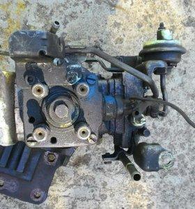 ТНВД Мазда Бонго на двигатель R2, RF