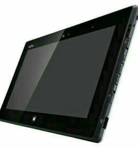 Fujitsu STYLISTIC Q572 128Gb Win8 AMD Z-60