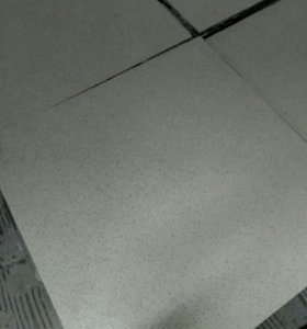 плитка б/у