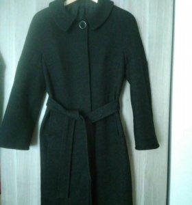 Пальто демисезонное Pompa