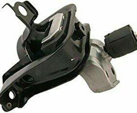 Подушка Двигателя Правая Toyota 12305-21060