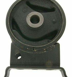 Подушка двигателя левая 12372-23020 Toyota