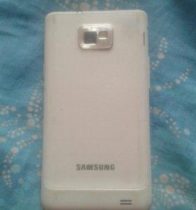 Samsung gt-9105
