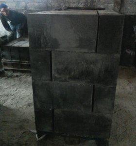 Пена блок 600*200*300 марка д700