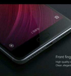 Xiaomi Redmi Pro Prime 3/64 gray