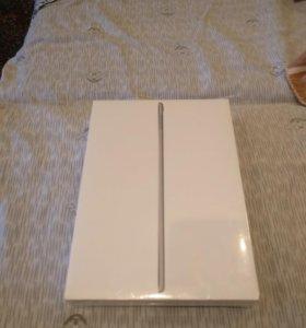 Apple iPad Pro 9.7 128Gb Wi-fi Space Grey