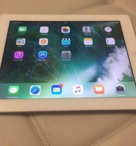 iPad 4 WiFi + Cellular 16Gb