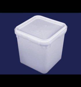 Куб под мёд
