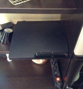 Sony 3 slim 160 g