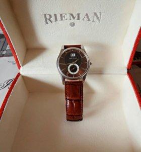 Часы rieman