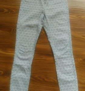 Джинсы Topshop брюки