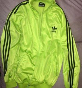 ✅Олимпийка Adidas Original