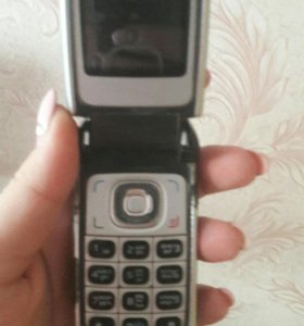 Телефон на запчасти нокиа