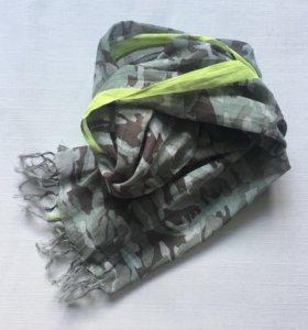 Легкий шарф Vertbaudet