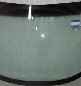 Лобовое стекло новое дэу матиз(Daewoo Matiz)