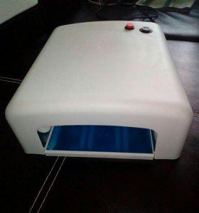 Лампа UV, 36 Вт