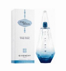"Givenchy ""Ange ou Demon Tendre"" 100 мл"